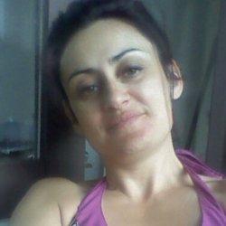 Florinette