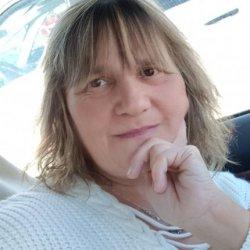 Rencontre femme Belleville - Site de rencontre gratuit Belleville
