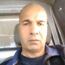 Hariro