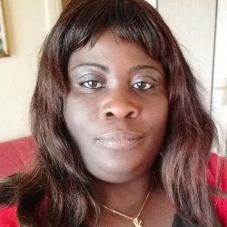 Rencontre femme HIRSON - Site de rencontre sérieuse gratuit