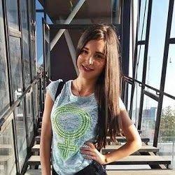 Sandra lapioche