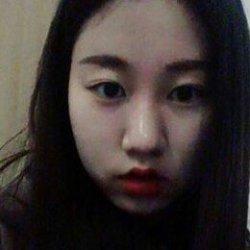 Kang jenny