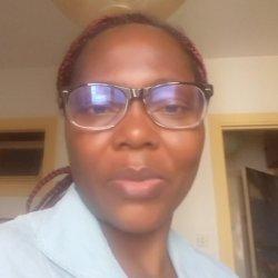 Rencontre sérieuse entre femme ivoirienne et européen, vivant en france Cote d'Ivoire - Abidjan