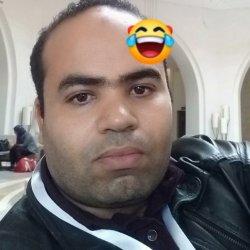 Arfaoui