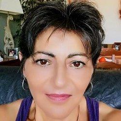 Rencontre femme Dax - site de rencontre gratuit Dax