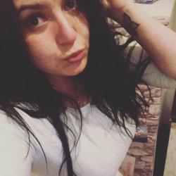 Rachella
