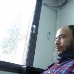 Moussa mourad