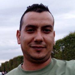 Khadir kader