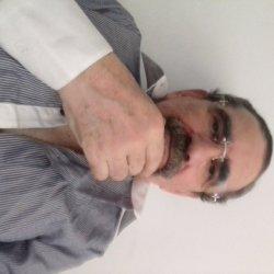 Ahmed mohssine