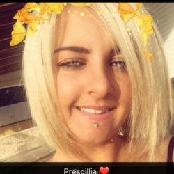 Prescillia