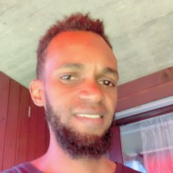 Moussa mamadou