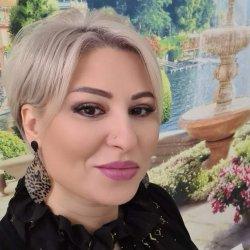 Rencontre femme divorcée 19a