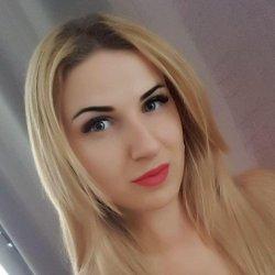 Véronique, femme mariée veut une rencontre adultère à Nantes