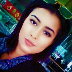 Mounitta