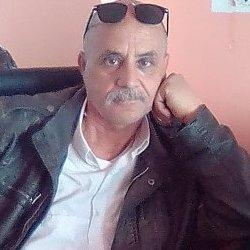rencontre femme constantine algerie rencontre femme celibataire tunisie