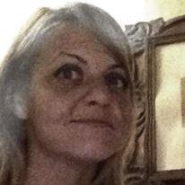 rencontre femme saint cyprien site de rencontre 70 gratuit
