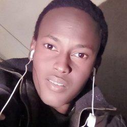 Rencontre Homme Mali - Site de rencontre gratuit Mali