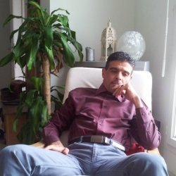 Libyano