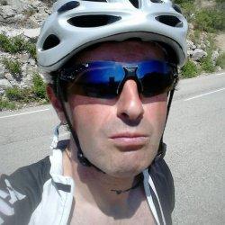 Rencontre cycliste celibataire [PUNIQRANDLINE-(au-dating-names.txt) 54