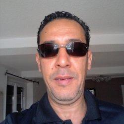 Adel meslouhi