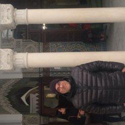 Mohamed radjef