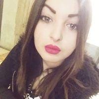 Femme francaise cherche algerien pour mariage. Pin on Zawaj Al Halal