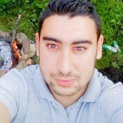 Khaled hm