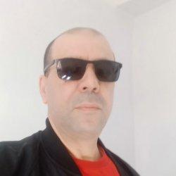 Fouzi