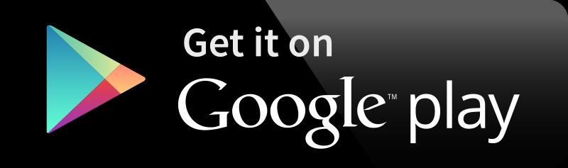 Google site de rencontre gratuit