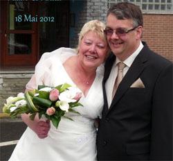 site mariage gratuit nous linertin